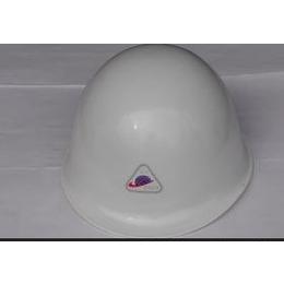 衡水开元 S型工地安全帽 批发 安全帽 矿工安全帽