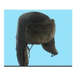 衡水开元防寒安全帽,羊剪绒帽,棉帽,头部防护