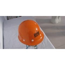 衡水开元 玻璃钢矿工帽 安全帽卡子 工地安全帽