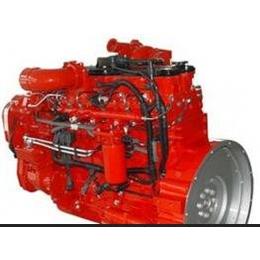 新疆 200千瓦天然气沼气发动机 发电机组 价格