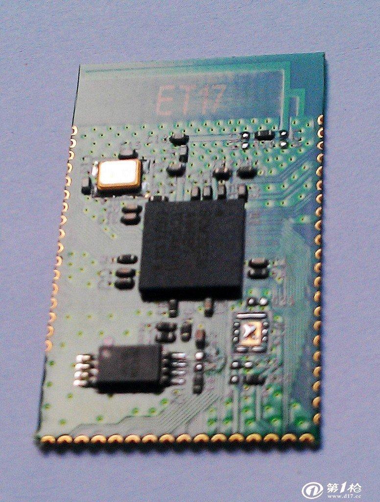 0蓝牙键盘模块 蓝牙键盘模块3.0 bcm20730 3.0模块