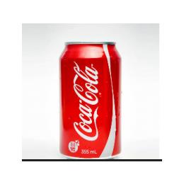 厂家直销<em>可口可乐</em>饮料