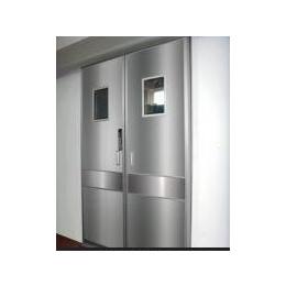 深圳市CT室专用铅玻璃/铅板/
