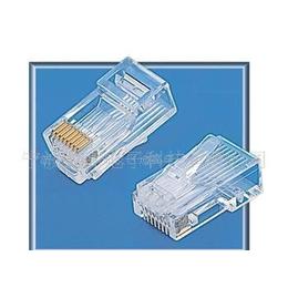 CAT5E水晶头,水晶头,通信产品,网线水晶头