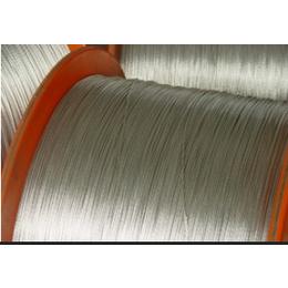 厂家供应优质1.0mm镀锡铜线、镀锡铜丝、锡水铜线