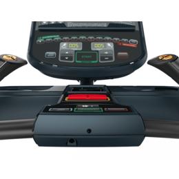 英派斯RT900豪华触摸屏跑步机天津体育器材销售