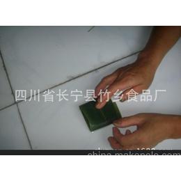 热销供应 传统特色黄粑真空包装 价格优惠