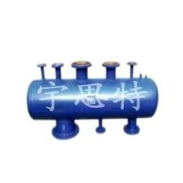 哈尔滨YS系列分、集水器