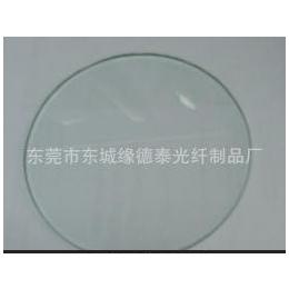 研磨垫--厂家直销玻璃研磨垫(磨MPO,玻璃插芯专用)