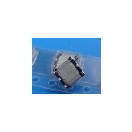 隔离器RLEI-1610-1626M-5MM-1WL(R)
