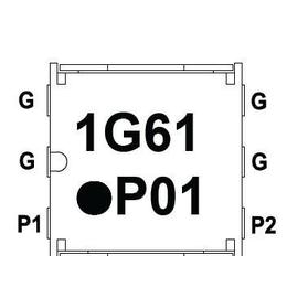 隔离器IL05AL(R)1618AAE