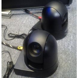 江西南昌SRG-301H索尼30倍变焦会议摄像机