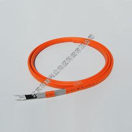 低温工业加强型电伴热带 石油化工专用电伴热 阻燃电伴热带
