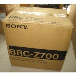 深圳长期供应BRC-Z700高清彩色视频会议摄像机