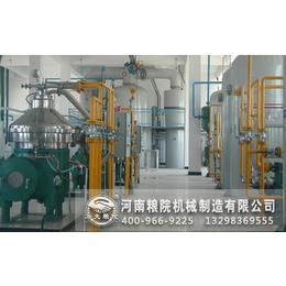 米糠浸出设备大豆榨油机价格胡麻榨油机厂家