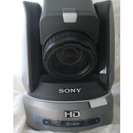 深圳总代BRC-H900高清彩色视频会议摄像机