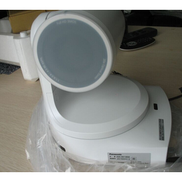福建厦门AW-HE130WMC高清摄像机