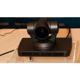 沈阳摄像机EVI-HD7V外观设计及功能特点