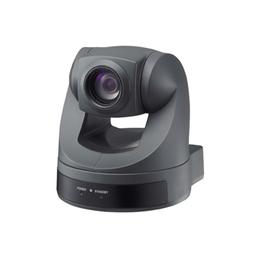 中国索尼正品EVI-D70P彩色视频会议摄像机