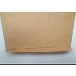 【经典工艺】全新特色高耐用性特色中式信封 颜色鲜艳 不褪色