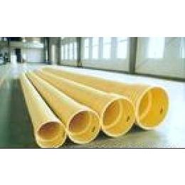 HBJT大口径排水管