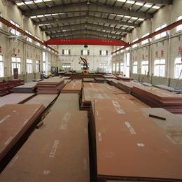 耐磨板采购指南NM450报价NM500价格NM550进口