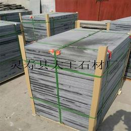 长期大量供应森林绿  绿色石材