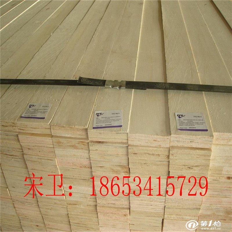 lvl木板材 免熏蒸木方