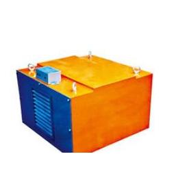 和美RCDG系列干式自冷电磁除铁器