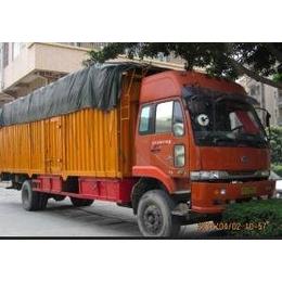 沙井周边到四川泸州设备运输/行李包裹托运/机器设备托运/回程车运输