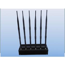 BCSK-101H-6 手机屏蔽仪器原理分析
