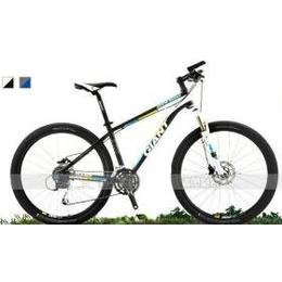 捷安特山地自行车 ATX660 捷安特厂家批发