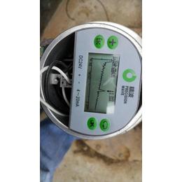 化工厂储油罐防溢流装置声光报警