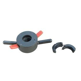 拆胎机配件,平衡机配件,汽保配件,机加工,开合螺母组件