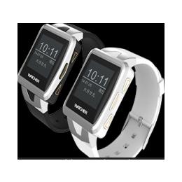 情侣手表,深圳智能手表,深圳智能手表厂家