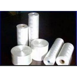供应0.1-0.2广安玻璃纤维布带厂