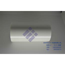 TSS305ECO导电胶带
