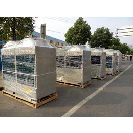 二手格力中央空调 风冷热泵水机组 模块机 户式水机