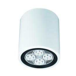 供应嵌入式射灯系列KPE-8019