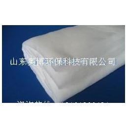 供应丝绵、羽绒棉、滑棉、保温水洗棉、涤纶柔软棉