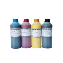 数码印花墨水,直喷纯棉,毛衣,奥代尔等含棉量40%以上布料
