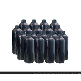 爱普生弱溶剂墨水_适用於爱普生78/98/76/96_菲林输出