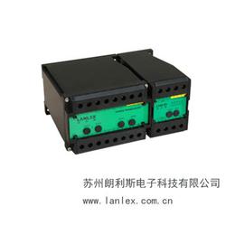 朗利斯N3AD355A4B型自动化工程电量变送器