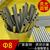 SUS304不锈钢管 精密钢管厂家 8x1mm缩略图1
