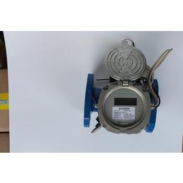 热量表厂家直销 大口径超声波热量表DN125热量计表