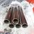 304不锈钢钢管批发 不锈钢焊管11x1.0mm 圆管价格表缩略图2