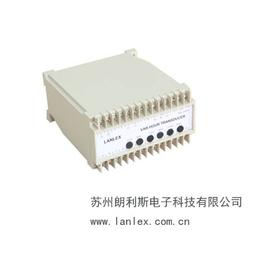朗利斯S3TRHR3555A43CB型光耦电极电能变送器