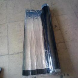 山东厂家直销自粘聚合物防水卷材18954966113