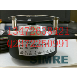 H-LFT1024B-R30.1024BMTC编码器