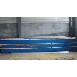 铸铁铁地板    地锚器     防锈平板     华威机械